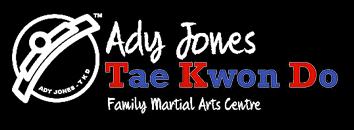 Ady Jones Taekwondo Schools - Martial Arts Classes in wrexham